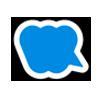 ما را در پیام رسان ویسپی دنبال کنید