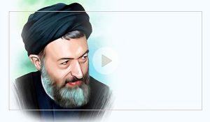 راه نجات و ضامن پیروزی انقلاب از نظر شهید بهشتی/ بزرگترین خطر برای انقلاب چیست؟