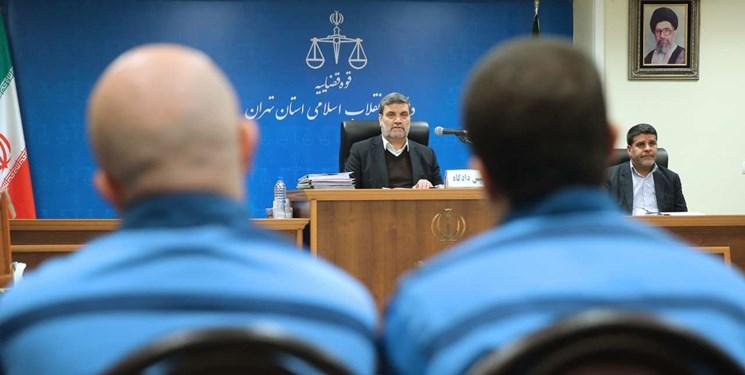 ابهام در ادامه فعالیت دادگاههای ویژه مفاسد اقتصادی/ یک هفته تا اتمام مهلت استجازه رهبری