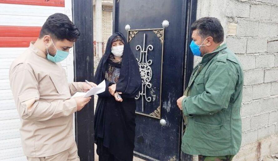 بازگشت به طرح شهید سلیمانی راه حل اساسی رفع بحران کرونا