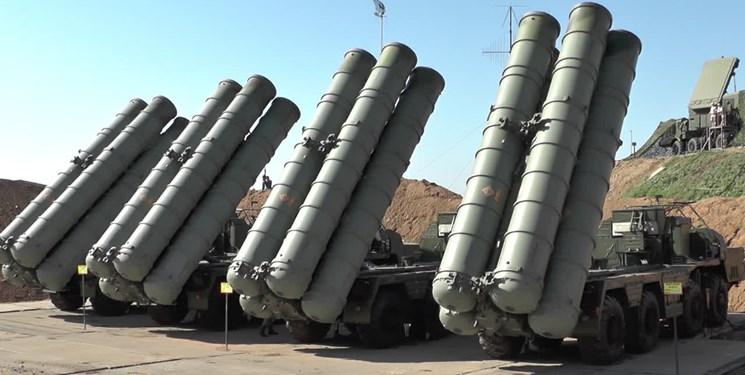 تلاش روسیه در تقویت نظامی بلاروس با ارسال دهها جنگنده و سامانه «اس-۴۰۰»