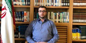 سوالات به جا مانده از دولت حسن روحانی