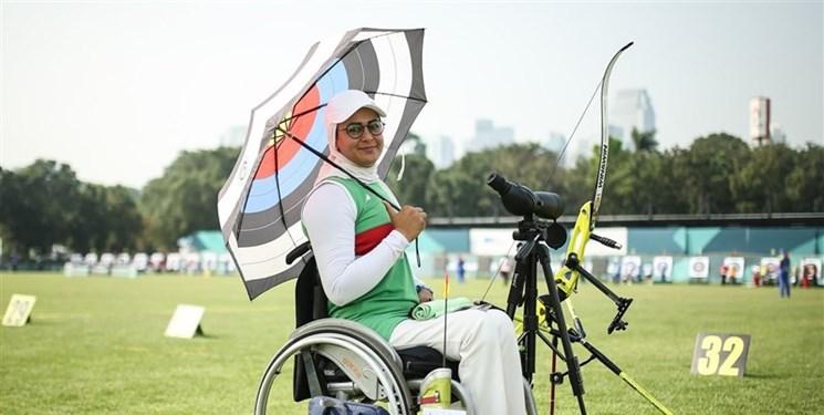 پارالمپیک توکیو| برنامه مسابقات روز نهم کاروان/ در انتظار تداوم افتخارآفرینی و مدال های رنگارنگ